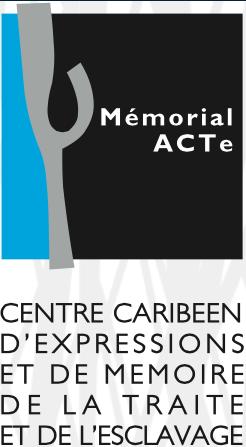 memorial_acte